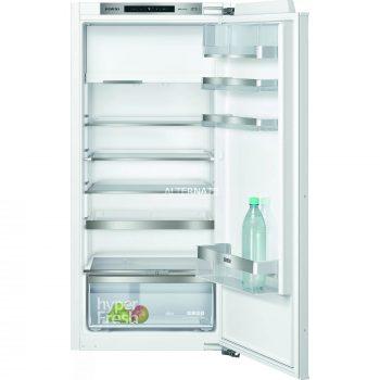 Siemens KI42LADF0 iQ500, Kühlschrank Angebote günstig kaufen