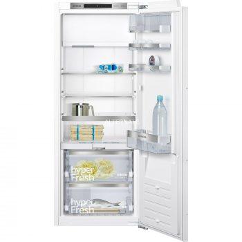 Siemens KI52FADF0 iQ700, Kühlschrank Angebote günstig kaufen