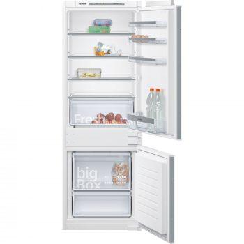 Siemens KI77VVSF0 iQ300, Kühl-/Gefrierkombination Angebote günstig kaufen