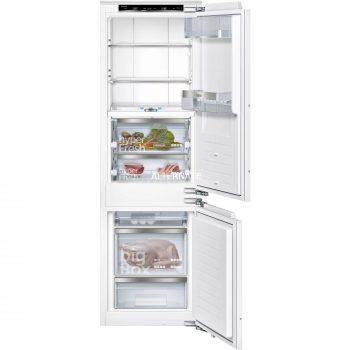 Siemens KI84FPDD0 iQ700, Kühl-/Gefrierkombination Angebote günstig kaufen