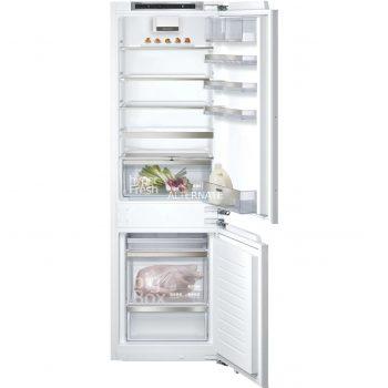 Siemens KI86NADF0 iQ500, Kühl-/Gefrierkombination Angebote günstig kaufen