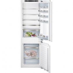 Siemens KI86SADE0 iQ500, Kühl-/Gefrierkombination Angebote günstig kaufen