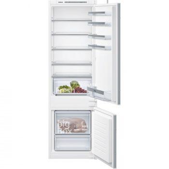 Siemens KI87VVSF0 iQ300, Kühl-/Gefrierkombination Angebote günstig kaufen