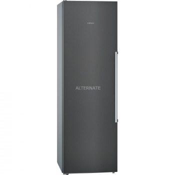 Siemens KS36FPXCP iQ700, Vollraumkühlschrank Angebote günstig kaufen