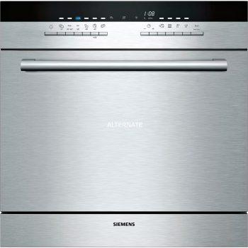 Siemens SC76M542EU iQ500, Spülmaschine Angebote günstig kaufen