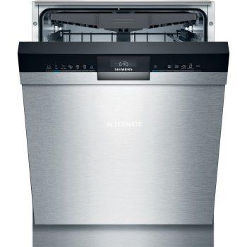 Siemens SE43HS60CE iQ300, Spülmaschine Angebote günstig kaufen