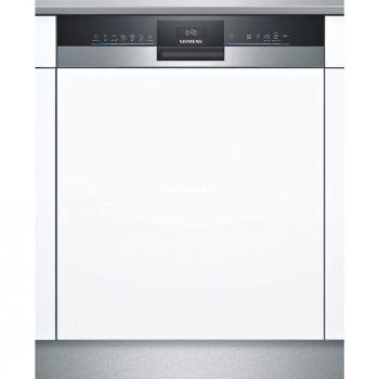 Siemens SE53HS41TE iQ300, Spülmaschine Angebote günstig kaufen