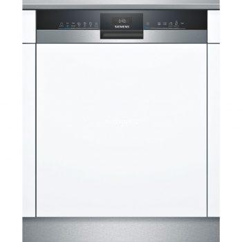 Siemens SE53HS60AE iQ300, Spülmaschine Angebote günstig kaufen