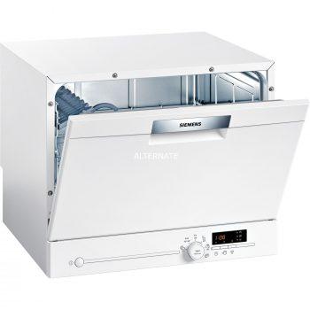 Siemens SK26E222EU iQ300, Spülmaschine Angebote günstig kaufen