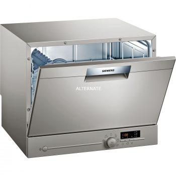 Siemens SK26E822EU iQ300, Spülmaschine Angebote günstig kaufen