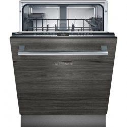 Siemens SL63HX60AE iQ300, Spülmaschine Angebote günstig kaufen
