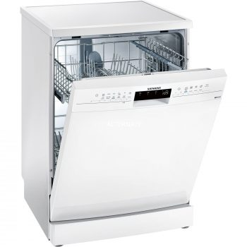 Siemens SN236W01GE iQ300, Spülmaschine Angebote günstig kaufen