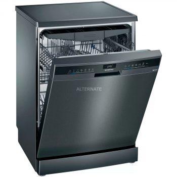 Siemens SN23EC14CE iQ300, Spülmaschine Angebote günstig kaufen