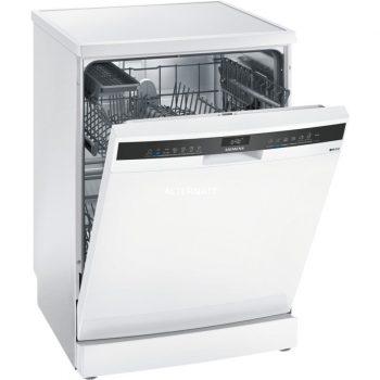 Siemens SN23EW15AE iQ300, Spülmaschine Angebote günstig kaufen