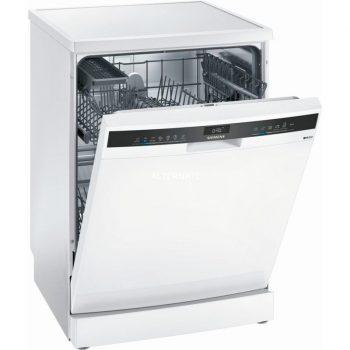 Siemens SN23HW30AE iQ300, Spülmaschine Angebote günstig kaufen