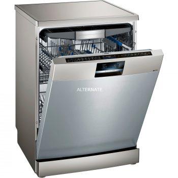Siemens SN27YI01CE iQ700, Spülmaschine Angebote günstig kaufen