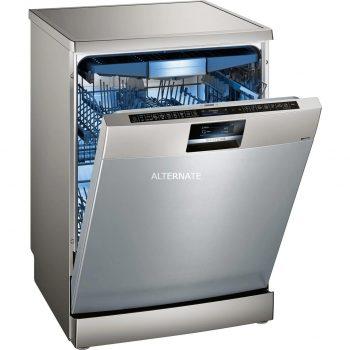 Siemens SN27YI03CE iQ700, Spülmaschine Angebote günstig kaufen