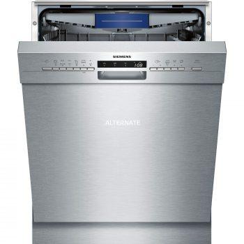 Siemens SN436S00LE iQ300, Spülmaschine Angebote günstig kaufen
