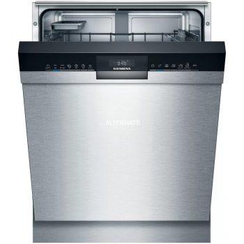 Siemens SN43ES15AE iQ300, Spülmaschine Angebote günstig kaufen