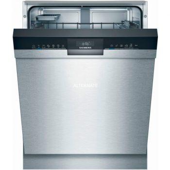 Siemens SN43HS30AE iQ300, Spülmaschine Angebote günstig kaufen
