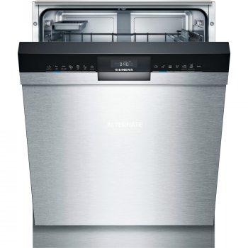 Siemens SN43HS36TE iQ300, Spülmaschine Angebote günstig kaufen