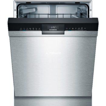 Siemens SN43HS41TE, Spülmaschine Angebote günstig kaufen