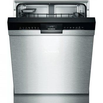 Siemens SN43HS60AE, Spülmaschine Angebote günstig kaufen