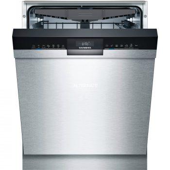 Siemens SN43HS60CE iQ300, Spülmaschine Angebote günstig kaufen