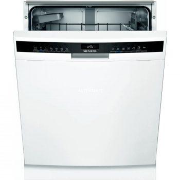 Siemens SN43HW36TE iQ300, Spülmaschine Angebote günstig kaufen