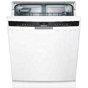 Siemens SN43HW60AE iQ300, Spülmaschine Angebote günstig kaufen