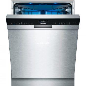 Siemens SN45ES57CE iQ500, Spülmaschine Angebote günstig kaufen