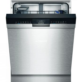 Siemens SN45ZS03AE iQ500, Spülmaschine Angebote günstig kaufen