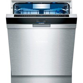 Siemens SN47YS01CE iQ700, Spülmaschine Angebote günstig kaufen