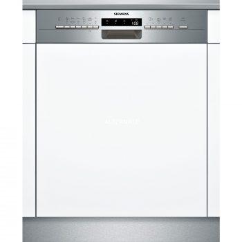 Siemens SN536S00LE iQ300, Spülmaschine Angebote günstig kaufen