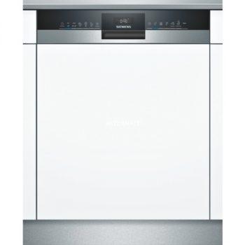 Siemens SN53HS41TE iQ300, Spülmaschine Angebote günstig kaufen
