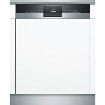 Siemens SN53HS60AE iQ300, Spülmaschine Angebote günstig kaufen
