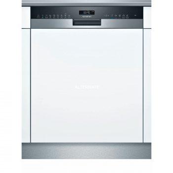 Siemens SN55ZS49CE iQ500, Spülmaschine Angebote günstig kaufen