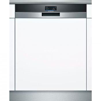 Siemens SN57YS01CE iQ700, Spülmaschine Angebote günstig kaufen