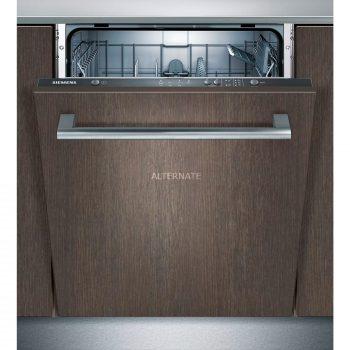 Siemens SN614X00AE iQ100, Spülmaschine Angebote günstig kaufen