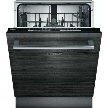 Siemens SN61IX12TE iQ100, Spülmaschine Angebote günstig kaufen