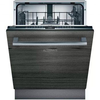 Siemens SN63HX36TE iQ300, Spülmaschine Angebote günstig kaufen