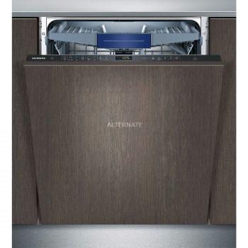 Siemens SN658D02ME iQ500, Spülmaschine Angebote günstig kaufen