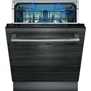 Siemens SN65EX57CE iQ500, Spülmaschine Angebote günstig kaufen