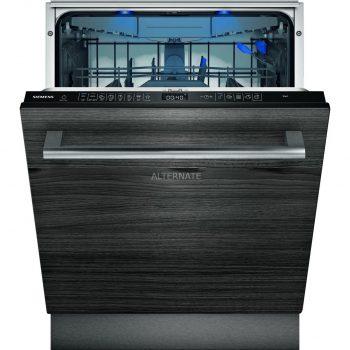 Siemens SN65ZX49CE iQ500, Spülmaschine Angebote günstig kaufen