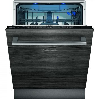 Siemens SN75ZX49CE iQ500, Spülmaschine Angebote günstig kaufen