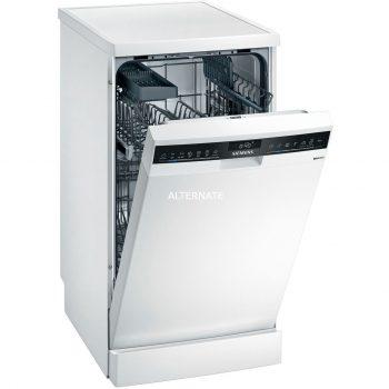 Siemens SR23EW28KE iQ300, Spülmaschine Angebote günstig kaufen