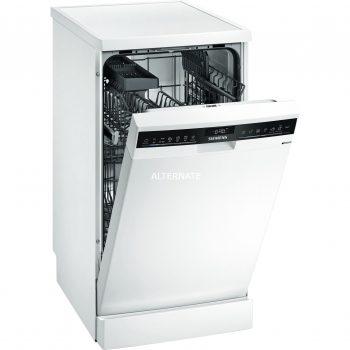 Siemens SR23HW64KE iQ300, Spülmaschine Angebote günstig kaufen