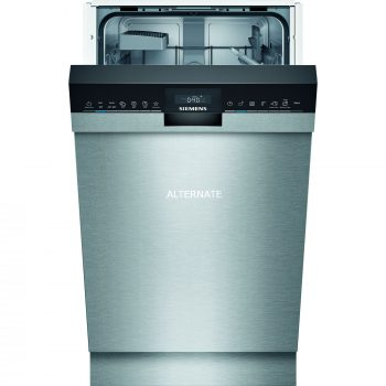 Siemens SR43ES28KE iQ300, Spülmaschine Angebote günstig kaufen