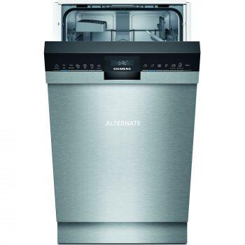 Siemens SR43HS64KE iQ300, Spülmaschine Angebote günstig kaufen