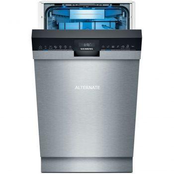Siemens SR45ZS11ME iQ500, Spülmaschine Angebote günstig kaufen